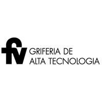 fv griferia