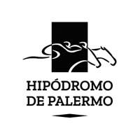 hipodromo palermo